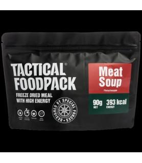 Tactical Foodpack - Seljanka