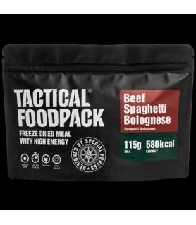 Tactical Foodpack - Beef...